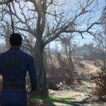 Скриншот Fallout 4 – Изображение 52