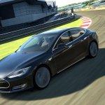 Скриншот Gran Turismo 6 – Изображение 128