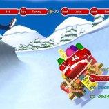 Скриншот Club Penguin Game Day! – Изображение 5