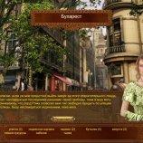 Скриншот Невесты вампира