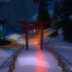 Скриншот Lantern – Изображение 8