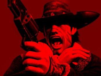 Red Dead Redemption 2 на PC. Стоит ли ждать?