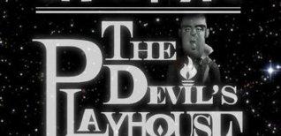 Sam & Max: The Devil's Playhouse. Видео #1