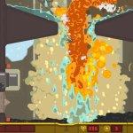 Скриншот PixelJunk Shooter – Изображение 19