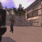 Скриншот Private Wars – Изображение 62