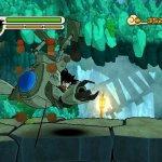 Скриншот Dragon Ball: Revenge of King Piccolo – Изображение 12