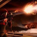Скриншот Destiny 2 – Изображение 17