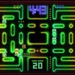 Скриншот PAC-MAN Championship Edition DX + – Изображение 5