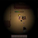 Скриншот A Tale of Survival – Изображение 8