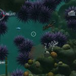 Скриншот Dive: The Medes Islands – Изображение 12