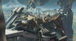 Сборник четырех частей Halo издадут 11 ноября на Xbox One - Изображение 23