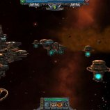 Скриншот Stellar Impact