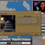Скриншот Entrepreneur – Изображение 4