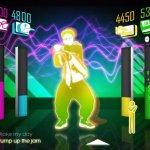 Скриншот Just Dance – Изображение 2