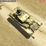 Скриншот WWII Battle Tanks: T-34 vs. Tiger – Изображение 40