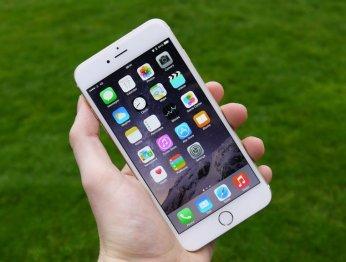 Мобильный гейминг: что лучше – iPad mini или iPhone 6 Plus?