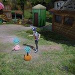Скриншот Digimon World -next 0rder- – Изображение 2
