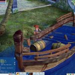 Скриншот Tales of Pirates – Изображение 28