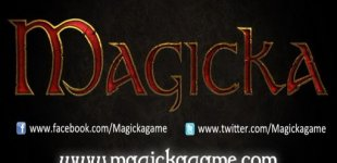 Magicka. Видео #6