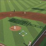 Скриншот R.B.I. Baseball 16 – Изображение 6