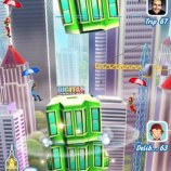 Скриншот Tower Bloxx Deluxe 3D