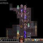 Скриншот Dungeons of Dredmor – Изображение 14