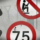Скриншот Sign Motion – Изображение 1