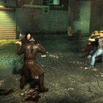 Скриншот Watchmen: The End Is Nigh Part 1 – Изображение 83