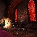 Скриншот Ultima X: Odyssey – Изображение 100