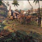 Скриншот Titanfall – Изображение 4