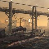Скриншот Oil Rush