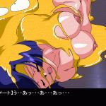 Скриншот VIPER-M1 – Изображение 7