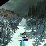 Скриншот Snow Horse