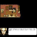 Скриншот Lucius Demake – Изображение 2