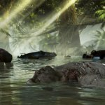 Скриншот Dead Island: Riptide – Изображение 17