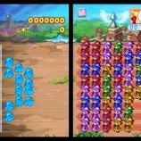 Скриншот Wizard Defenders