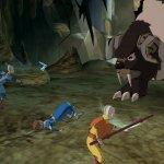 Скриншот Avatar: The Last Airbender – Изображение 2