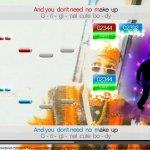 Скриншот SingStar Dance – Изображение 1