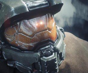 Стали известны первые комплекты Xbox One и PlayStation 4