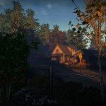 Скриншот Earthfall – Изображение 25