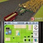 Скриншот Farming Simulator 2012 3D – Изображение 3