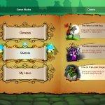 Скриншот Doodle Kingdom – Изображение 6