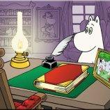 Скриншот Moomintrolls: The Invisible Child – Изображение 6