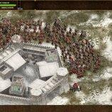 Скриншот Celtic Kings: Rage of War