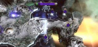 Warlock 2: The Exiled . Видео #5