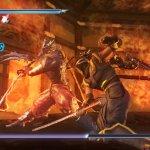 Скриншот Ninja Gaiden Sigma 2 Plus – Изображение 38