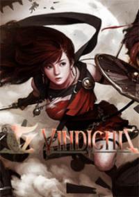 Обложка Mabinogi: Heroes
