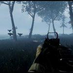 Скриншот Operation Caucasus – Изображение 4