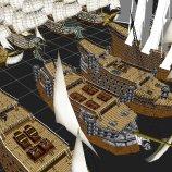 Скриншот Online Pirates – Изображение 7