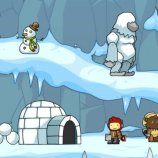 Скриншот Scribblenauts Unlimited – Изображение 5